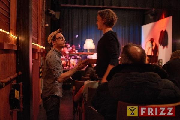 17-12-22_erthaltheater_lichtaus_0018.jpg