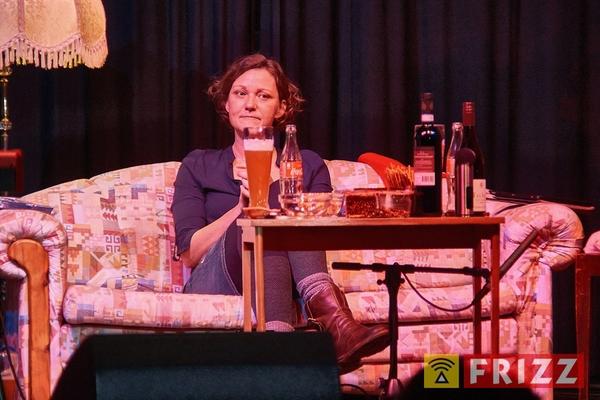 17-12-22_erthaltheater_lichtaus_0025.jpg