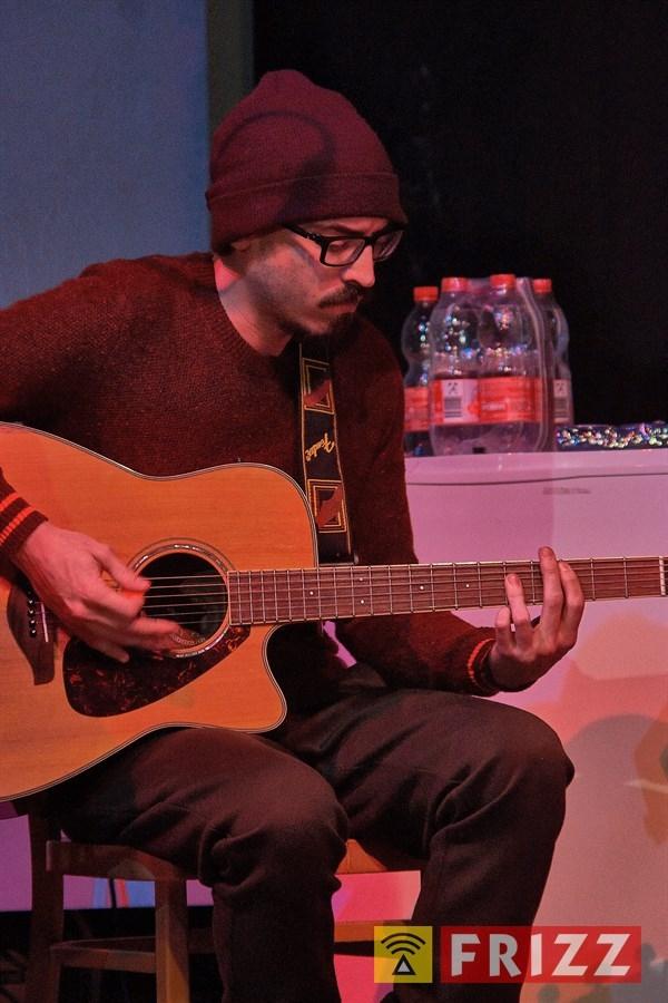 17-12-22_erthaltheater_lichtaus_0075.jpg