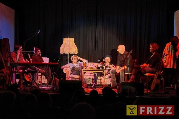 17-12-22_erthaltheater_lichtaus_0086.jpg