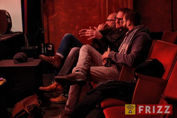 17-12-22_erthaltheater_lichtaus_0106.jpg