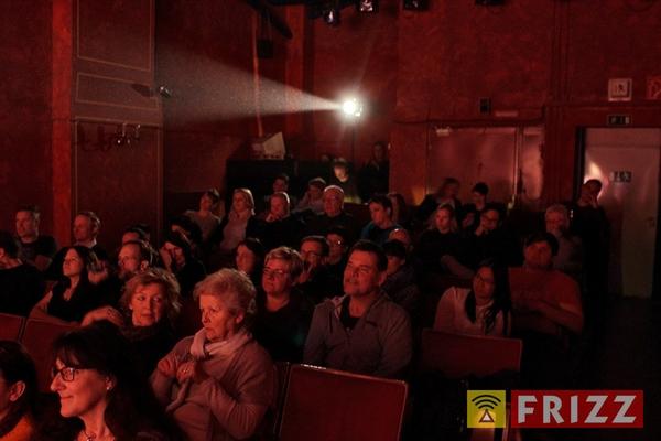 17-12-22_erthaltheater_lichtaus_0118.jpg