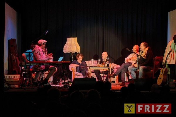 17-12-22_erthaltheater_lichtaus_0171.jpg