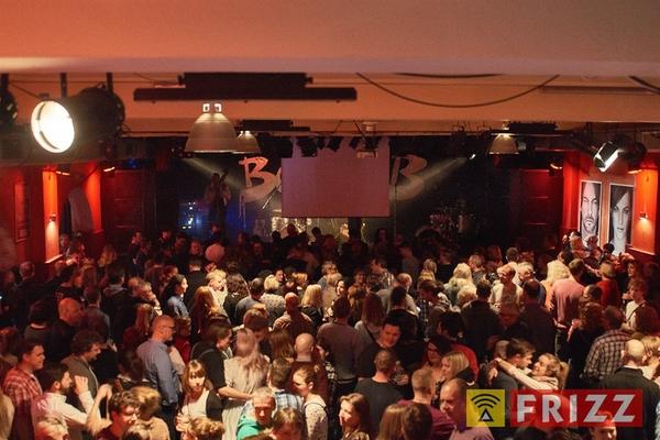 17-12-26_colossaal_boppinb_0018.jpg