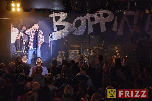 17-12-26_colossaal_boppinb_0021.jpg