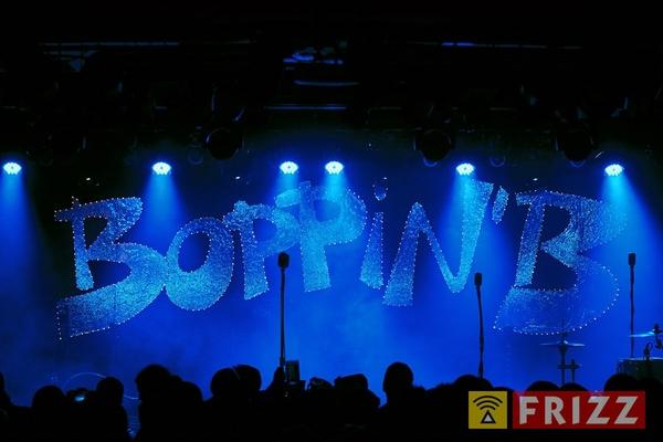 17-12-26_colossaal_boppinb_0115.jpg