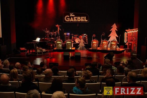 17-12-30_stadttheater_tomgaebel_0004.jpg