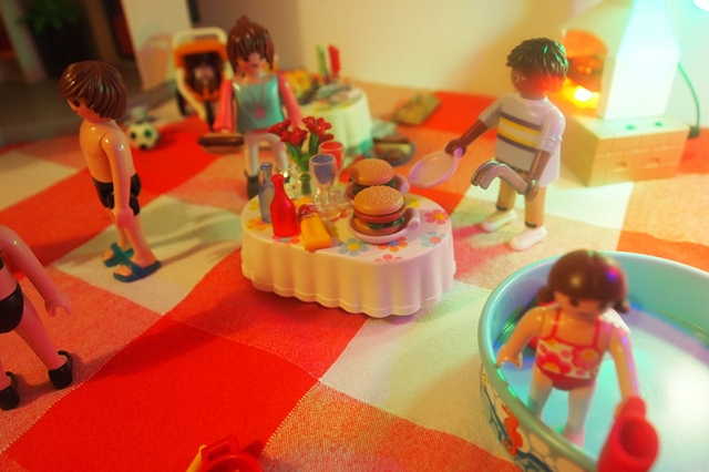 Ralphs Corner_#38 Playmobil
