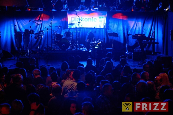 18-01-06_colossaal_benefiz_0003.jpg