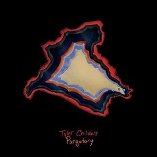Tyler Childers: Purgatory