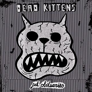Dead Kittens