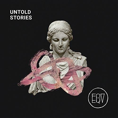 EQV: Untold Stories