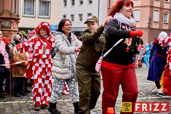 18-02-10_rathausplatz_rathaussturm_0263.jpg