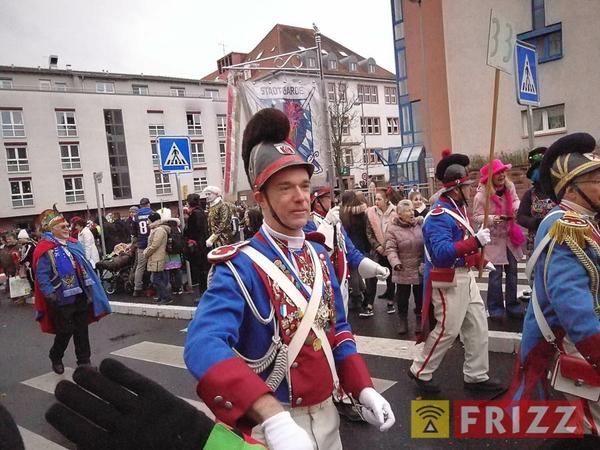 2018-02-11_faschingsumzug-innenstadt-ab-13.jpg