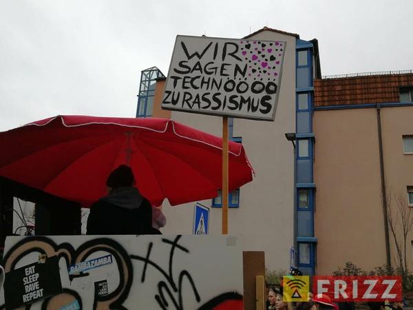 2018-02-11_faschingsumzug-innenstadt-ab-28.jpg