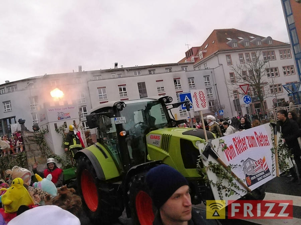 2018-02-11_faschingsumzug-innenstadt-ab-8.jpg
