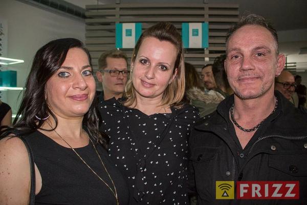 2018-02-17_friseurmeister-bertram-23.jpg