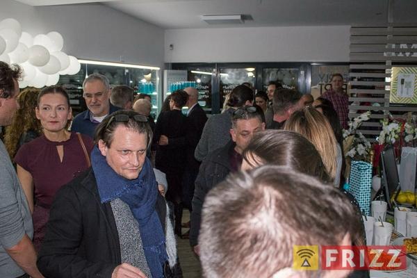 2018-02-17_friseurmeister-bertram-32.jpg