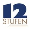 12-Stufen-Theater