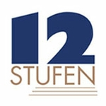 12-Stufen-Theater