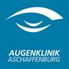 Augenklinik Aschaffenburg