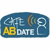 Cafe Abdate