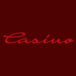 Casino Filmtheater
