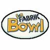 Fun Fabrik Bowl