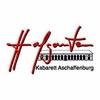 Hofgarten Kabarett