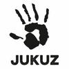 JUKUZ – Jugend- und Kulturzentrum