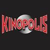 Kinopolis