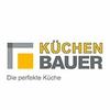 Küchen Bauer