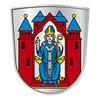 logo_stadt aschaffenburg