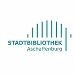 Stadtbibliothek Aburg