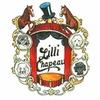 Theater Lilli Chapeau
