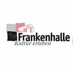 Frankenhalle Erlenbach