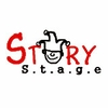 Story Stage