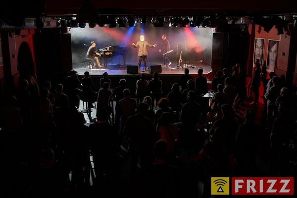 18-03-10_colossaal_liechtenstein_0003.jpg