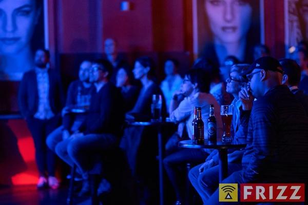18-03-10_colossaal_liechtenstein_0008.jpg