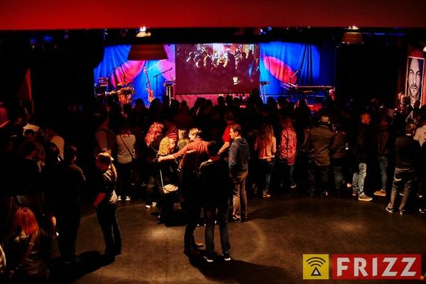 18-03-12_colossaal_laithaldeen_0001.jpg