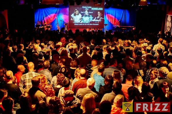 18-03-12_colossaal_laithaldeen_0008.jpg