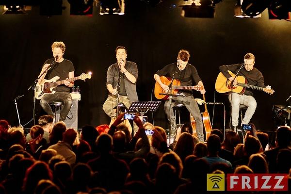 18-03-12_colossaal_laithaldeen_0069.jpg