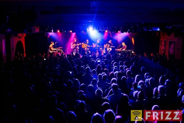 18-03-12_colossaal_laithaldeen_0126.jpg
