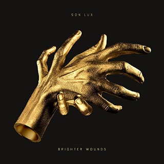 Son Lux: Brighter Wounds