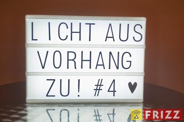 18-03-15_erthaltheater_lichttvorhang_0002.jpg
