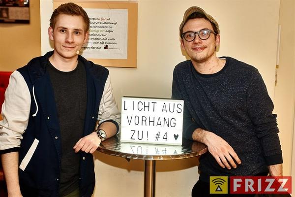 18-03-15_erthaltheater_lichttvorhang_0003.jpg
