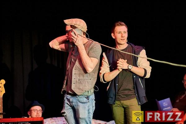 18-03-15_erthaltheater_lichttvorhang_0011.jpg