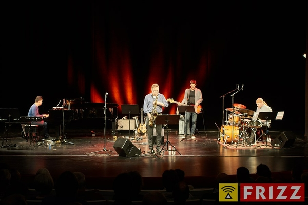18-03-18_stadttheater_jazzproject_0005.jpg