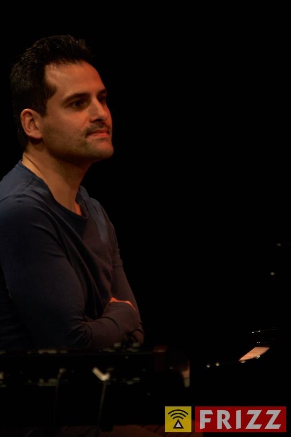 18-03-18_stadttheater_jazzproject_0061.jpg