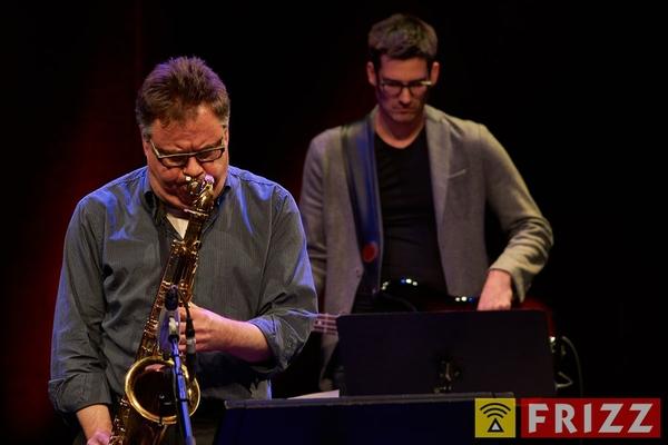 18-03-18_stadttheater_jazzproject_0069.jpg